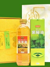 油炸x涼拌雙冠組-飲料,咖啡,茶葉,果汁,紅茶
