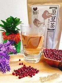 (限時免運)萬丹紅豆茶-飲料,咖啡,茶葉,果汁,紅茶