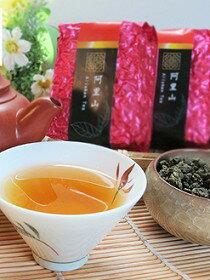 阿里山焙香高山茶一斤-飲料,咖啡,茶葉,果汁,紅茶