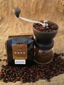 【貝瑞咖啡】印尼爪哇★咖啡豆-飲料,咖啡,茶葉,果汁,紅茶