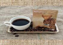 【貝瑞咖啡】日式碳燒★濾掛咖啡-飲料,咖啡,茶葉,果汁,紅茶