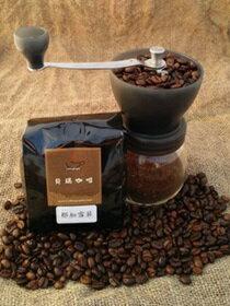 【貝瑞咖啡】耶加雪菲★咖啡豆-飲料,咖啡,茶葉,果汁,紅茶