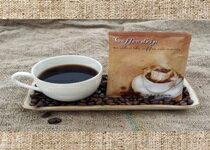 【貝瑞咖啡】曼特寧★濾掛咖啡-飲料,咖啡,茶葉,果汁,紅茶