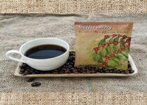 【貝瑞咖啡】藍山風味★濾掛咖啡-飲料,咖啡,茶葉,果汁,紅茶