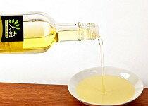 養生 純葵花籽油 600ML-飲料,咖啡,茶葉,果汁,紅茶