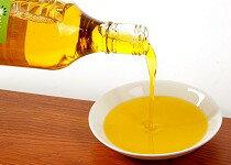 養生苦茶籽油!顧胃健康油!-飲料,咖啡,茶葉,果汁,紅茶