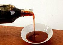 養生純!頂級黑芝麻油-飲料,咖啡,茶葉,果汁,紅茶