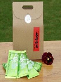 香根名茶★四季春茶-飲料,咖啡,茶葉,果汁,紅茶