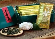 香根名茶★高山茶-飲料,咖啡,茶葉,果汁,紅茶