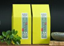 香根名茶★頂級樟樹湖高山茶-飲料,咖啡,茶葉,果汁,紅茶