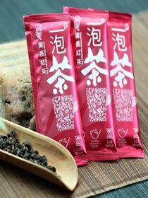 香根名茶★蜜香紅茶-飲料,咖啡,茶葉,果汁,紅茶