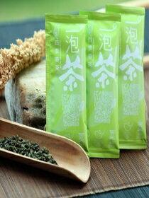 香根名茶★原鄕綠茶禮盒-飲料,咖啡,茶葉,果汁,紅茶