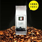 Itadora金牌咖啡豆-飲料,咖啡,茶葉,果汁,紅茶