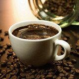 中烘焙咖啡豆200g-飲料,咖啡,茶葉,果汁,紅茶