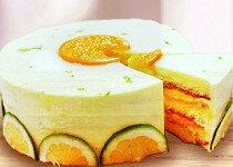 柳橙王子● 檸好檸檬很好7吋-女裝,內衣,睡衣,女鞋,洋裝