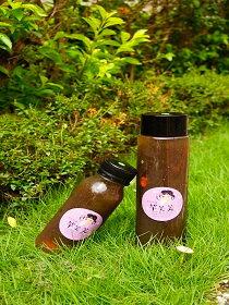 【芋美美】養身黑木耳露-飲料,咖啡,茶葉,果汁,紅茶