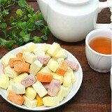水果酥綜合組-飲料,咖啡,茶葉,果汁,紅茶