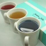 Ecogreen茱莉亞玫瑰茶-飲料,咖啡,茶葉,果汁,紅茶