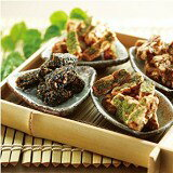 酥糖禮盒(六包裝)-美食甜點,蛋糕甜點,伴手禮,團購美食,網購美食
