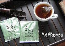 台茶18號-紅玉紅茶-飲料,咖啡,茶葉,果汁,紅茶