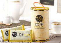 拉茶.英式錫蘭奶茶-飲料,咖啡,茶葉,果汁,紅茶
