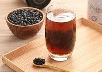 【台灣常溫】有機青仁黑豆茶-飲料,咖啡,茶葉,果汁,紅茶