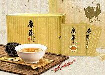 康華 滴雞精10入-飲料,咖啡,茶葉,果汁,紅茶