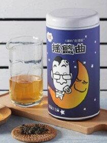【茶二指】佳葉龍茶-飲料,咖啡,茶葉,果汁,紅茶