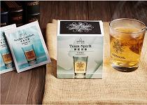 【samova】草本綠茶-飲料,咖啡,茶葉,果汁,紅茶