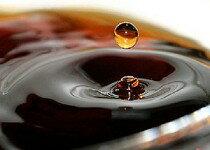 大衛藍山咖啡豆(半磅)-中烘焙-飲料,咖啡,茶葉,果汁,紅茶