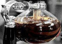 凱利KELLY咖啡豆(半磅)-飲料,咖啡,茶葉,果汁,紅茶