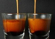 大衛金牌咖啡豆(半磅)-中深烘-飲料,咖啡,茶葉,果汁,紅茶