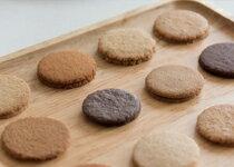 PAUL&PIPPA天然餅乾-飲料,咖啡,茶葉,果汁,紅茶