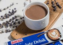 【金麒麟】即溶巧克力-飲料,咖啡,茶葉,果汁,紅茶