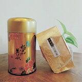 【甜水軒】頂級養生沉香茶包-飲料,咖啡,茶葉,果汁,紅茶