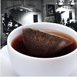 【御茶茶業】宮廷普洱茶-飲料,咖啡,茶葉,果汁,紅茶