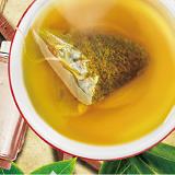 【御茶茶業】桂花烏龍茶-飲料,咖啡,茶葉,果汁,紅茶