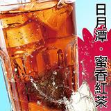 【御茶茶業】 蜜香紅茶-飲料,咖啡,茶葉,果汁,紅茶