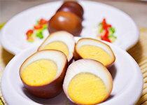 圓滿土雞滷蛋-美食甜點,蛋糕甜點,伴手禮,團購美食,網購美食
