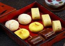 珍珠菓子|經典菓子禮盒-美食甜點,蛋糕甜點,伴手禮,團購美食,網購美食