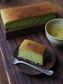 珍珠菓子|小豆抹茶蛋糕-美食甜點,蛋糕甜點,伴手禮,團購美食,網購美食