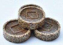 九品元|頂級金芝麻糕(9入/盒-美食甜點,蛋糕甜點,伴手禮,團購美食,網購美食