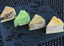 首創半熟乳酪理石紋蛋糕-美食甜點,蛋糕甜點,伴手禮,團購美食,網購美食