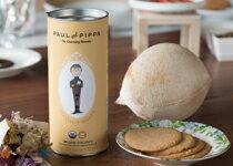 食好覓★天然椰子餅乾-美食甜點,蛋糕甜點,伴手禮,團購美食,網購美食