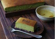 珍珠菓子│小豆抹茶蛋糕-美食甜點,蛋糕甜點,伴手禮,團購美食,網購美食