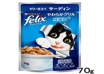 Felix 超口感貓餐包-女裝,內衣,睡衣,女鞋,洋裝