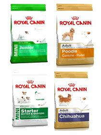 法國皇家狗狗各規格飼料-寵物,寵物用品,寵物飼料,寵物玩具,寵物零食
