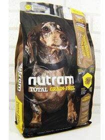 紐頓各口味飼料-寵物,寵物用品,寵物飼料,寵物玩具,寵物零食