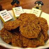 羊肉地瓜餅 50g-寵物,寵物用品,寵物飼料,寵物玩具,寵物零食