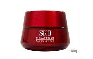 SKII SK2 R.N.A.超肌能緊緻活膚霜100g-化妝品,保養品,彩妝,專櫃,開架